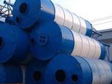 100吨水泥仓-150吨水泥罐